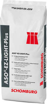 Aso ez light plus web