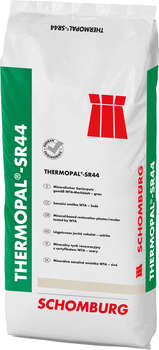 Thermopal sr44 grau web