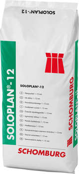 Soloplan12 web