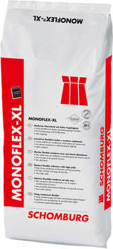 Monoflex xl web