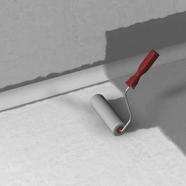 6 schomburg garageninstandsetzung verarbeitung schritt 4 lay5