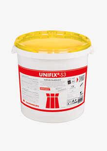 Unifix s3