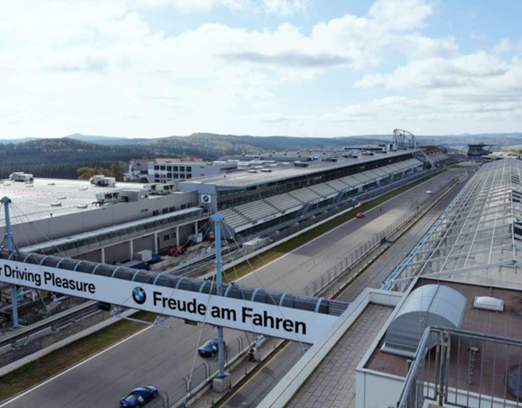 Nuerburgring3