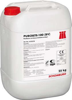 Purcrete 100 25kg web