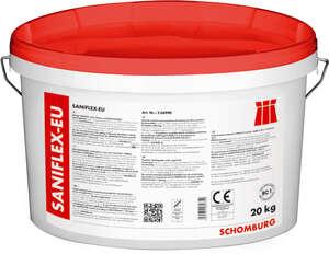 Saniflex eu 20kg web