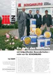 Einblick 16 2009 k.s15