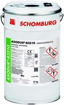 Asodur b3310
