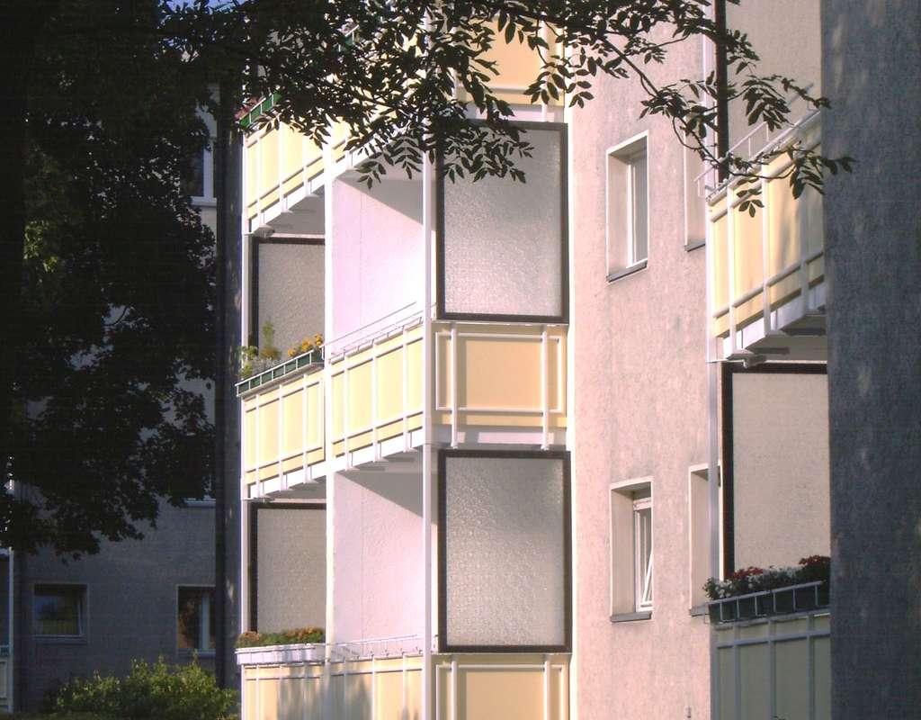 Balkone%20berlin%20012