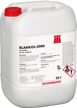 Blankol 5006 25l web