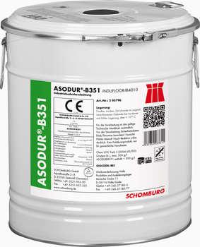 Asodur b351 web
