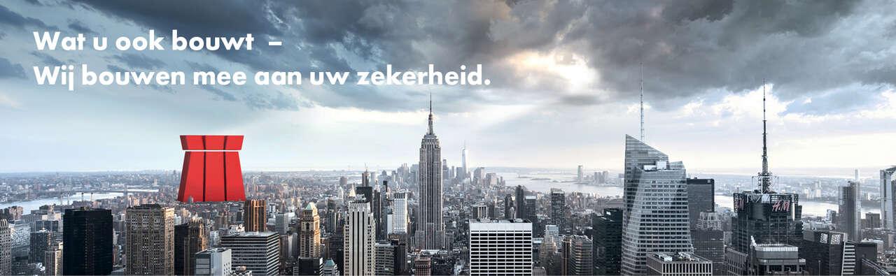 Slider neues%20erscheinungsbild nl
