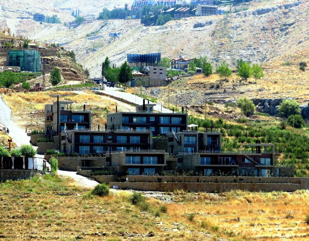 Faqra%20libanon%20001