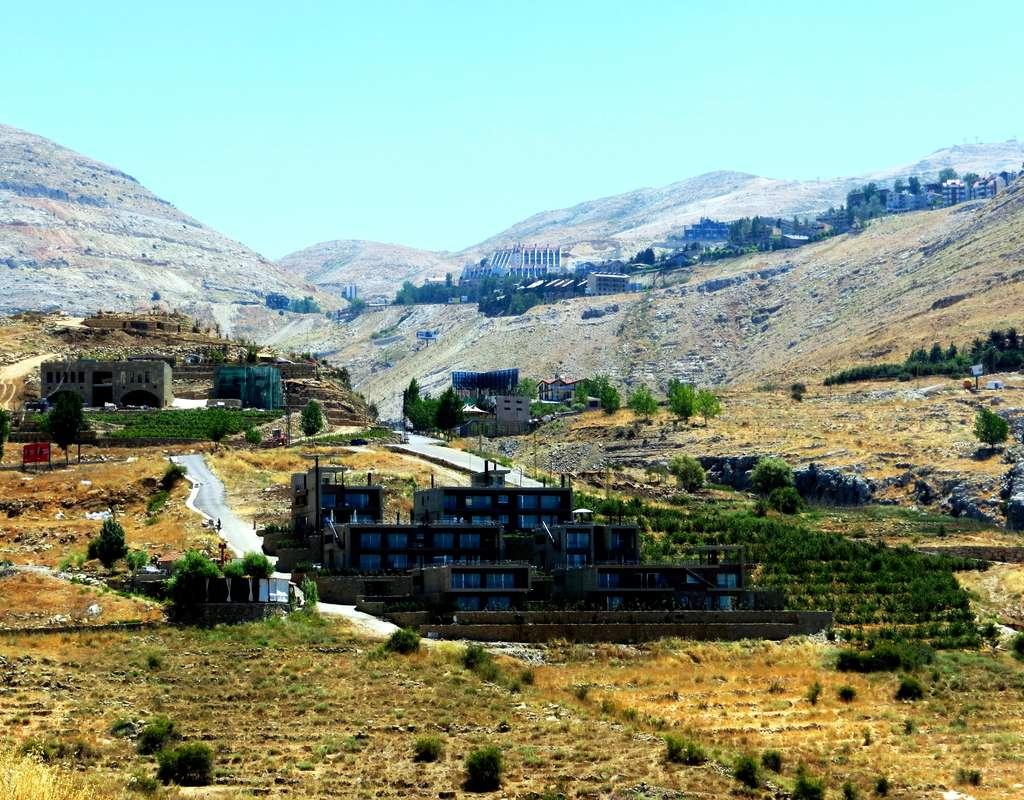 Faqra%20libanon%20002