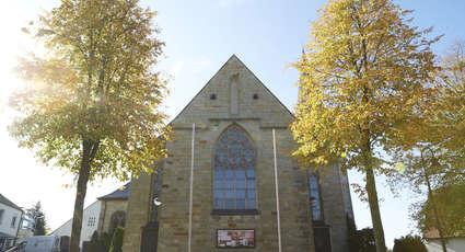 Kirche 32