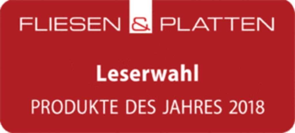 Pdj logo 2018 leserwahl