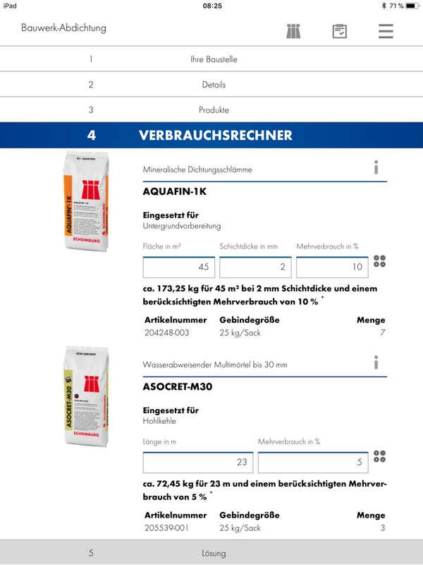 Schomburg%20app%20frag%20albert%205