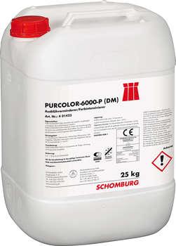 Purcolor 6000 p 25kg web