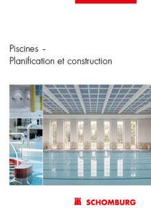 Piscines%20%e2%80%93%20planification%20et%20construction