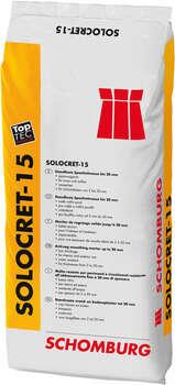 Solocret 15 web