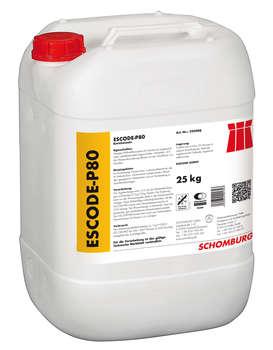 Escode p80 25kg web