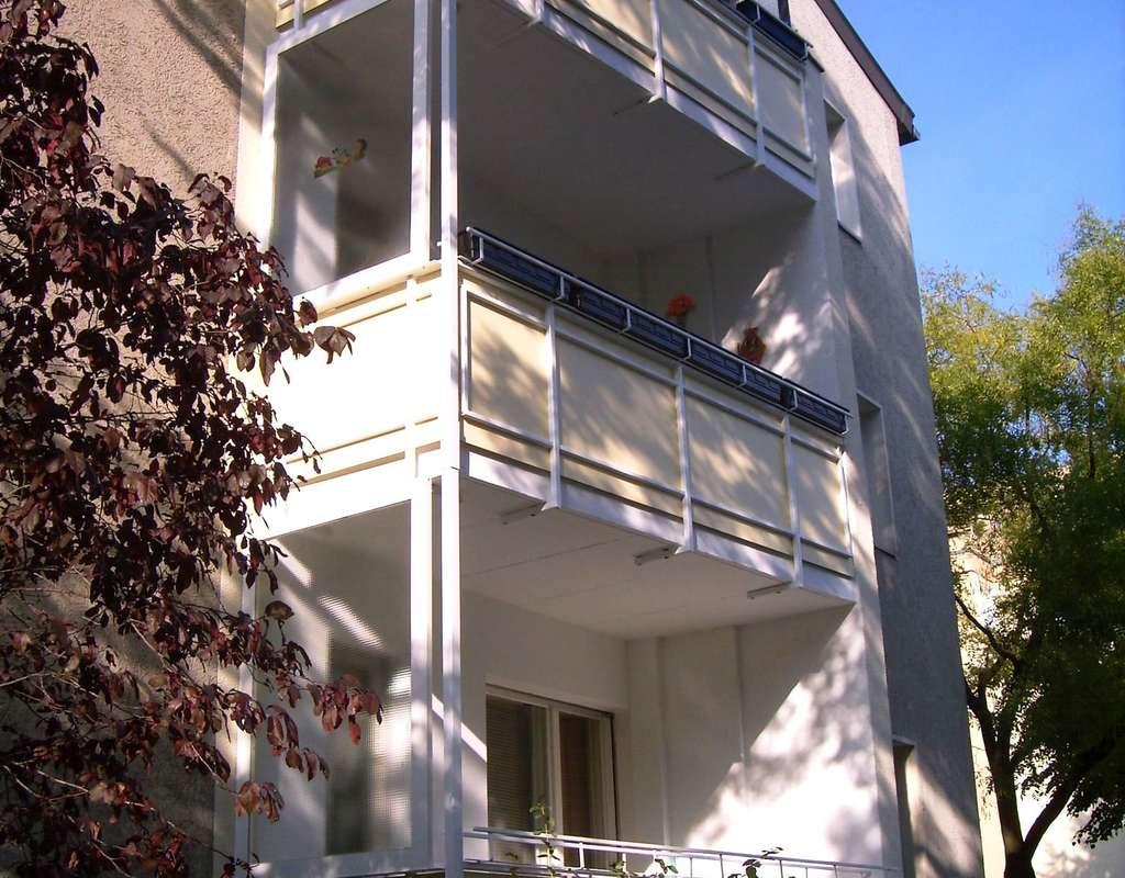 Balkone%20berlin%20010