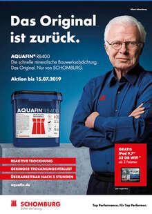 Aquafin rb400%20mineralische%20bauwerksabdichtung%20aktion%20box%20website