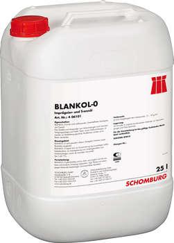 Blankol 0 25l web
