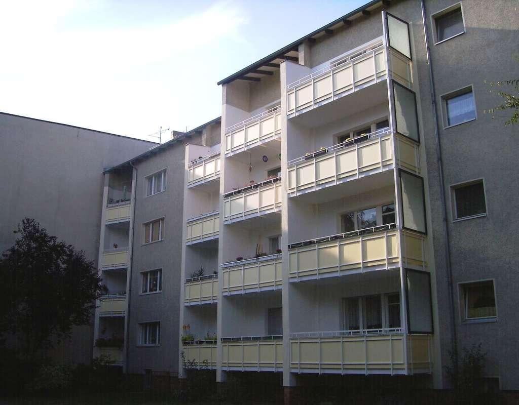 Balkone%20berlin%20007