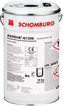 Asodur g1248 web