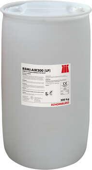 Remi air200 200kg web