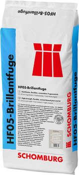Hf05 brillantfuge web