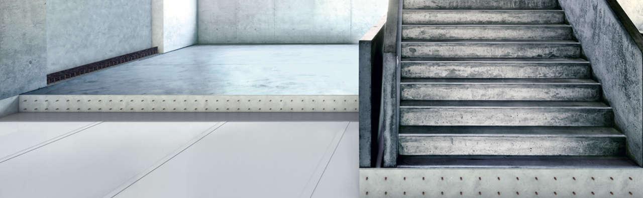 Купить реакционный бетон допустимая высота свободного сбрасывания бетонной смеси