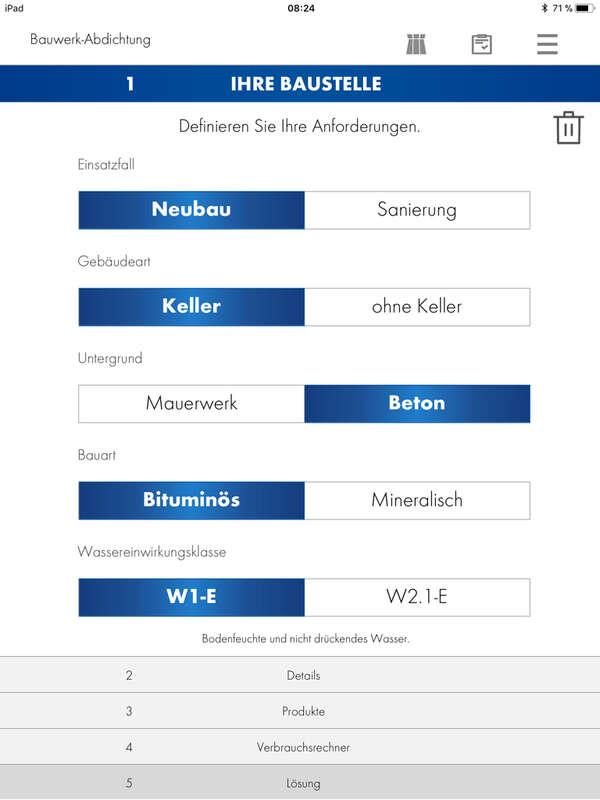 Schomburg%20app%20frag%20albert%202