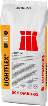Lightflex 20spr web