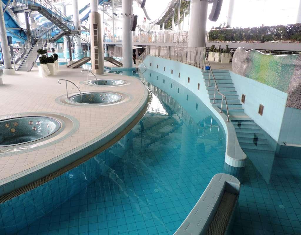 Aquapark%20minsk%20002