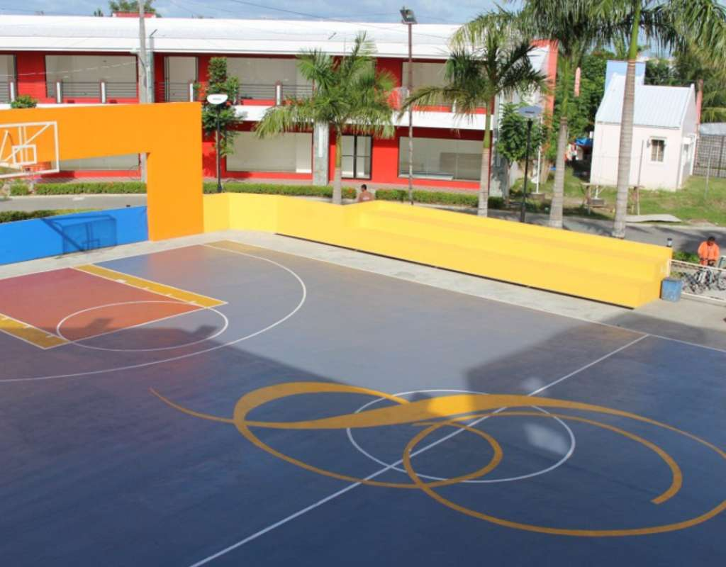 Basketball%20court