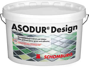 Asodur design web