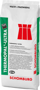 Thermopal ultra nl web