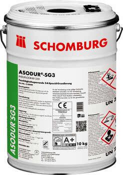 Asodur sg3 10kg web