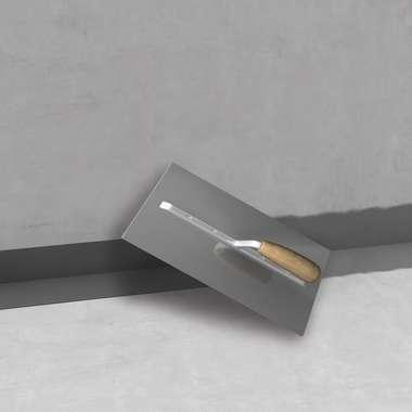 4 schomburg garageninstandsetzung verarbeitung schritt 2 lay4