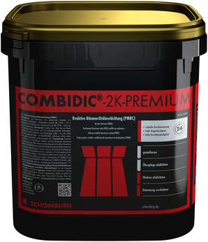 Combidic 2k premium gold web